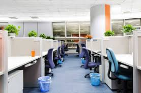 5 reasons to arrange professional office cleaning   Lukor.net