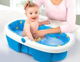 best baby bathtub for newborn a baby bathtub is an essential item to check off your best baby bathtub