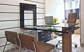 zen office design. fine office office cabin design swayed between modern and zen small office cabin  stunning and zen design