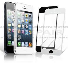 iphone 3 scherm vervangen