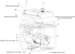 devilbiss gbv7000 parts list and diagram type 0 click to close