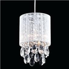 crystal drop chandelier modern round crystal drops chandelier drawing cassiel 40 rectangular crystal drop chandelier antique