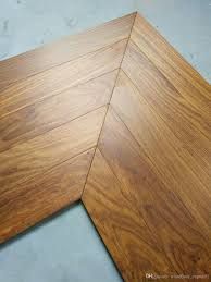 bamboo hardwood flooring reviews best of rosewood bedroom carpet tools carpet cleaning bamboo sheets tool of