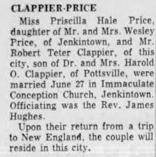 The Philadelphia Inquirer (Philadelphia, Pennsylvania)12 Jul 1959, SunPage  100 - Newspapers.com