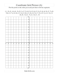 Printable Graph Paper With X Y Axis Download Them Or Print