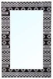 Зеркало Русские подарки <b>настенное</b> 78947 <b>40х60</b> в раме ...