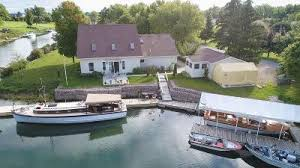 waterfront lots cottages homes for sale in clayton ny clayton clayton single family home a active 170 dulles lane