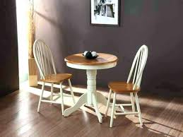 very small table and chairs small two person table small table with two chairs small table
