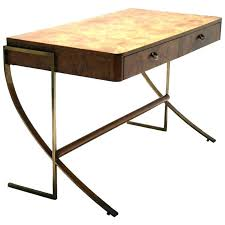 wooden table legs wooden desk legs um image for excellent wood furniture legs with casters wood
