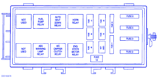 wiring diagram for 2005 dodge neon the wiring diagram 04 neon fuse box diagram 04 printable wiring diagrams database wiring diagram