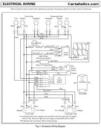 36 volt ez go golf cart wiring diagram and stunning cushman cushman gas golf cart wiring diagram at Cushman Golf Cart Wiring Diagram
