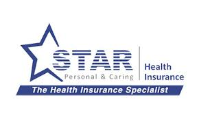 Star Health Mediclaim Policy Premium Chart Star Health Insurance Latest Rates For Star Medical