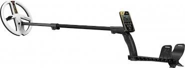 ROZETKA | <b>Металлоискатель XP ORX</b> 22 с <b>катушкой</b> 22 см HF с ...