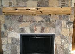 log fireplace mantels colorado rustic mantel cedar new jersey gas log fireplace mantels