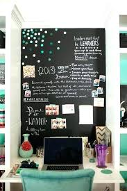 chalk wall paint bedroom chalkboard chalkboard paint diy ideas