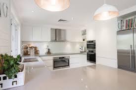 Kitchen Bulkhead Modern Designer Kitchens Lovable Decorating Designer Italian