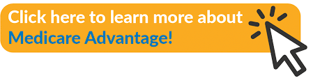 Compare Medicare Supplement Plans In Your Area