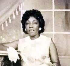 Alma Summers Obituary - Oklahoma City, OK