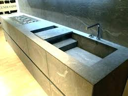 full size of cool kitchen sinks decoration sink 9 best materials interesting plumbing size and faucets