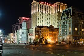 Hotel Silver Seven Silver Sevens Las Vegas Hotel Room Upgrades Discounts