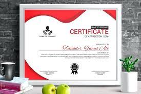 Template Share Certificate Corporate Certificate Template Certificate Template Vol Private