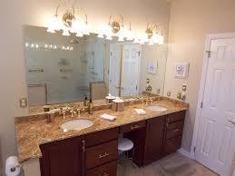 Handicap Bathroom Vanities Handicap Accessible Bathroom Vanities Bathroom Vanities