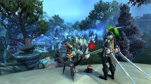 A teacher's perspective on World of Warcraft in school - Classcraft Blog