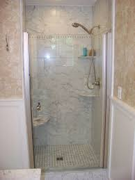 stand up shower design. full size of bathroom:small bathroom stand up shower tile work pinterest bathrooms with showers design
