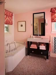 Basement Bathroom Designs Custom Creating And Designing Teenage Bathroom Ideas