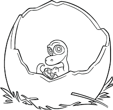 Disney Baby Coloring Pages Babies Coloring Pages Mickey Goofy Disney