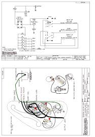 original gibson epiphone guitar wirirng diagrams within sg wiring Selector Switch Schematic at Selector Switch Sg Wiring Diagram