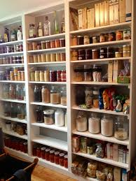 custom kitchen pantry designs. custom pantry wall in my laundry room, buit by husband and father-in kitchen designs h