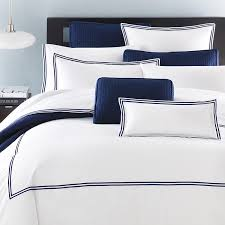 5pc7pc9pc egyptian cotton bedding set king queen size new blue and blue and white comforter sets