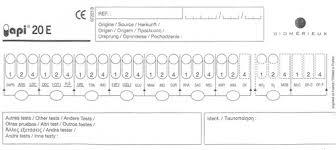 Test Micro Lab Practical 3 Final Quizlet