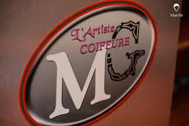 L Artiste Coiffure Coiffeur Paris Prendre Rdv En Ligne Sur Hairfie
