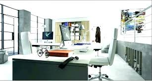 professional office decorating ideas pictures. Office Decor For Him Professional Ideas Work Gorgeous  Decorating I Mens Amazon Professional Office Decorating Ideas Pictures E