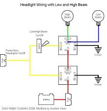 wiring diagram headlight dimmer switch wiring wiring headlights to a toggle switch wiring image on wiring diagram headlight dimmer switch