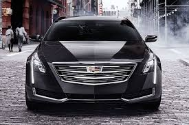 bose car stereo. cadillac ct6 with bose premium stereo sound system car i