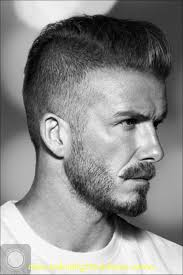 New Hairstyle Mens 2016 new hairstyle for men 2016 12 new super cool hairstyles for men 3830 by stevesalt.us