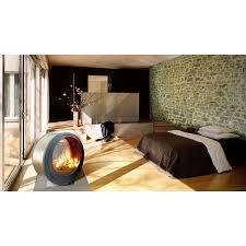 Arkiane Eclypsia - Fireplace24.com