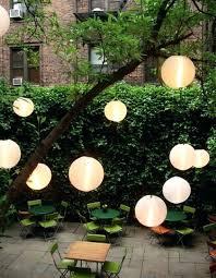 outdoor pendant lighting modern. Pendant Outdoor Lighting Modern .