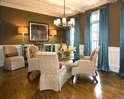 formal dining room window treatments. formal dining room window treatments 25 decorating designs in treatmentsformal ideas curtains i