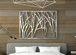 laser cut wall art laser cut metal wall art melbourne  on laser cut metal wall art australia with laser cut wall art laser cut metal wall art australia scholarly me
