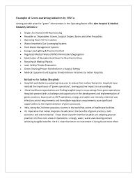 green marketing essay image curtsey marketyourlanguageprogram com wp content uploads marketing schools org acircmiddot green marketing essay