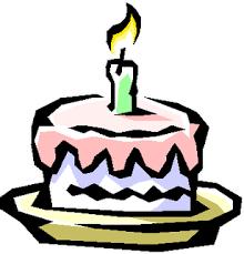 birthday cake slice clipart. Brilliant Birthday Free Birthday Cake Clip Art  Clipart Library  Images Inside Slice