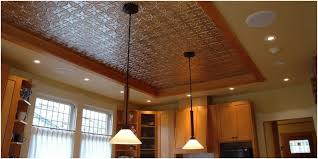 faux tin ceiling tiles reviews and cost