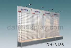 Pegboard Display Stands Uk Pegboard Exhibition Display Stand View Exhibition Display Stand 48
