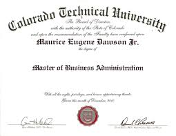 mba diploma template gse bookbinder co mba diploma template
