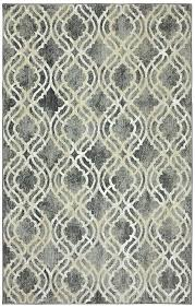 kenneth mink rugs reviews waves incredible area rug fantastic gallery line ping of