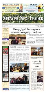 waage fights back against insurance